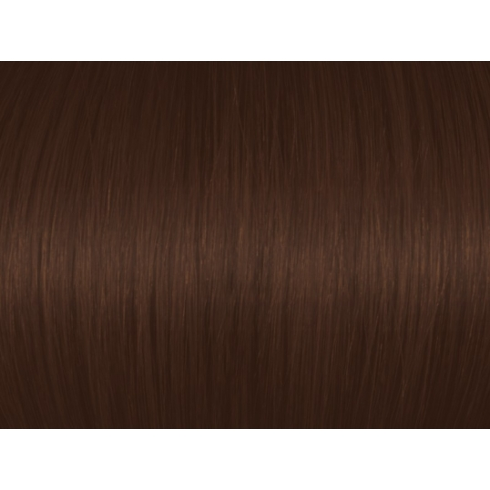 Light Mocha Golden Brown 5BrG/5.73
