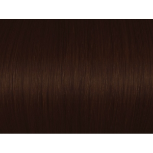 Mocha Golden Brown 4BrG/4.73