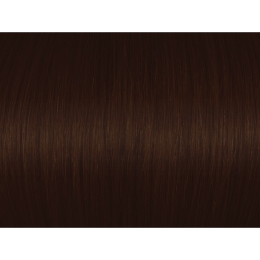 Mocha Golden Brown 4BrG/4.73