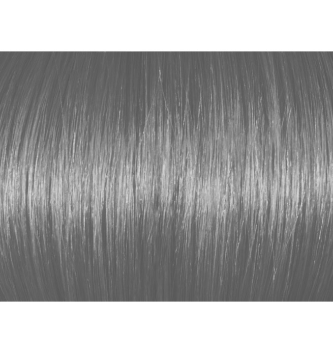 Professional Hair Color With Argan Oil Metallic Grey
