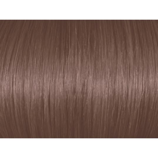 Dark Cold Ash Blonde 6.1b