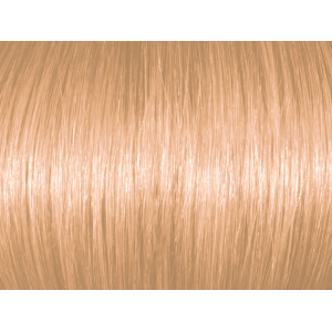 Very Light Rosy Beige Blonde