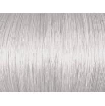 Silver Grey Set