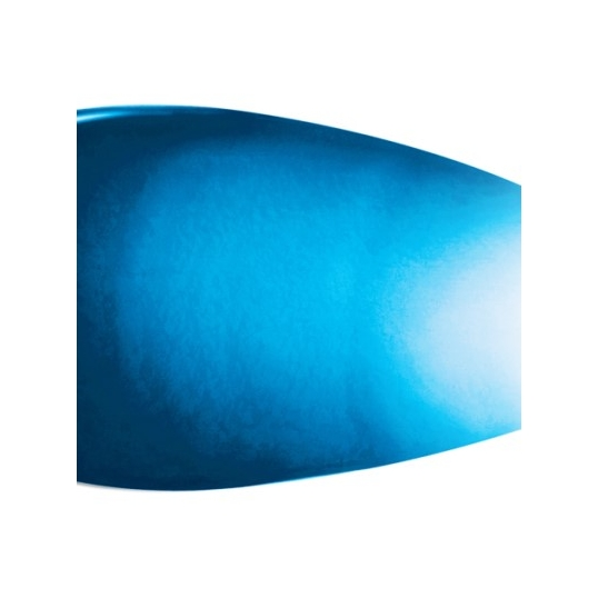 Samarkand Blue