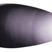 Grey Ombre