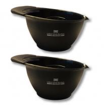 Coloring Bowl x2