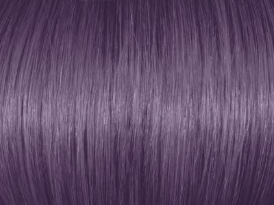 Purple Grey