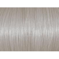 Extra Light Cool Blonde 10V/10.2
