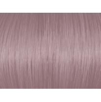 Natural Violet Blonde 010V