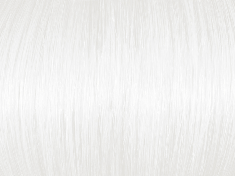 Intense Silver Blonde Toner