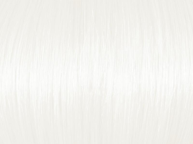 intense pearl blonde toner