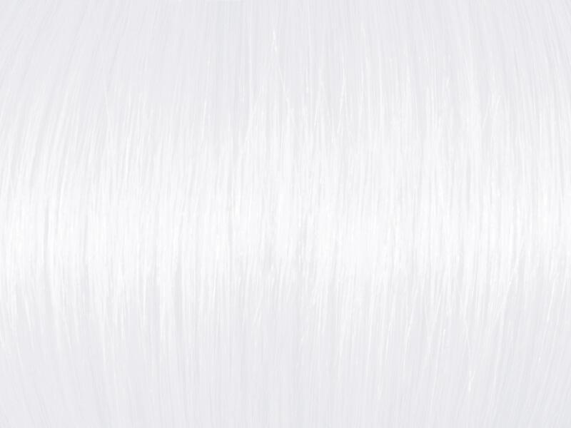 no-lift silver blonde toner