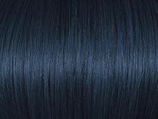 ash blue additive
