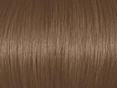 6.1 Dark Ash Blonde