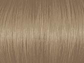 7.1 Ash Blonde