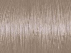 7.1b Cold Ash Blonde