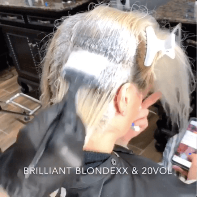 How to Bleach Hair Without Damaging it - Are You Getting These 10