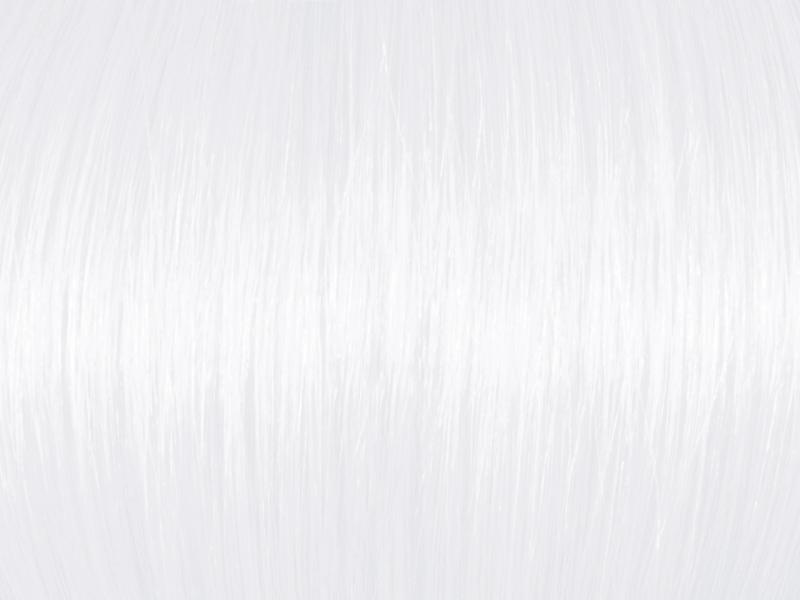 Silver Blonde Toner 10B